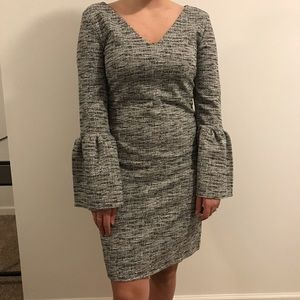 NWT Banana republic dress.